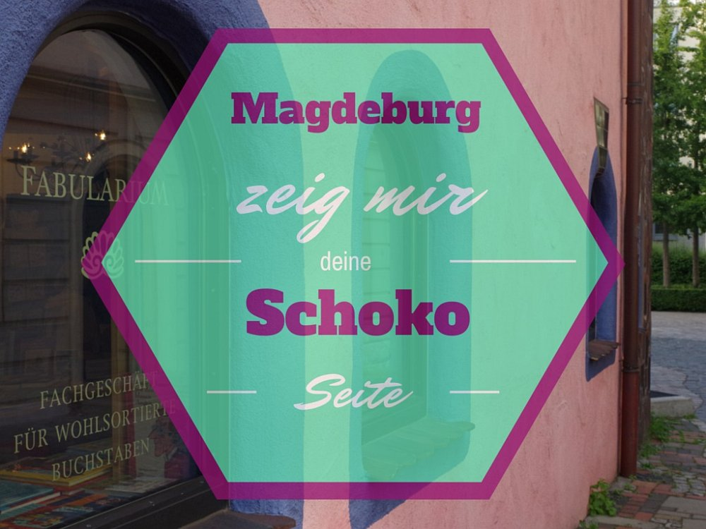 magdeburg001