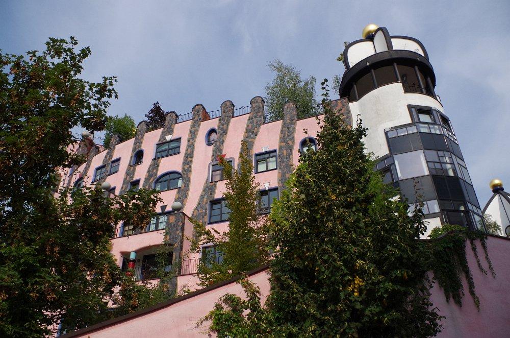 Magdeburg006