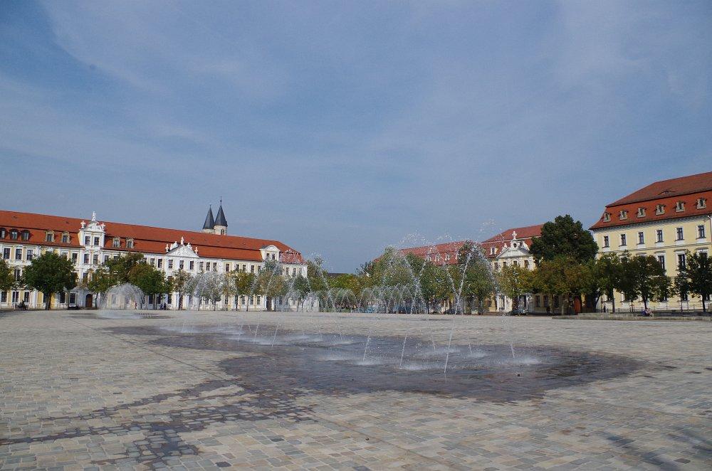 Magdeburg016