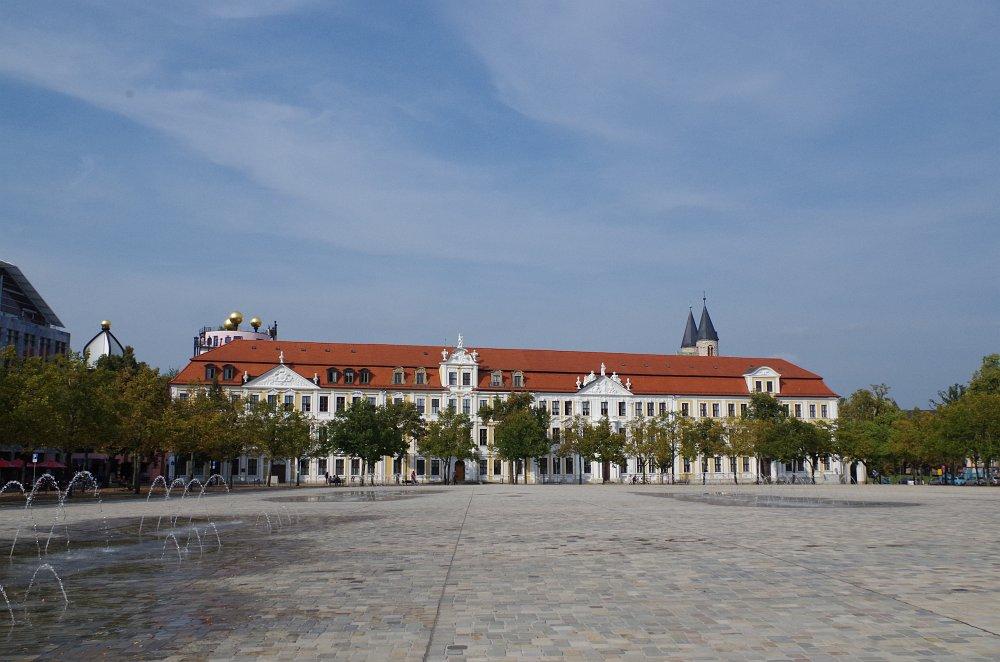 Magdeburg017