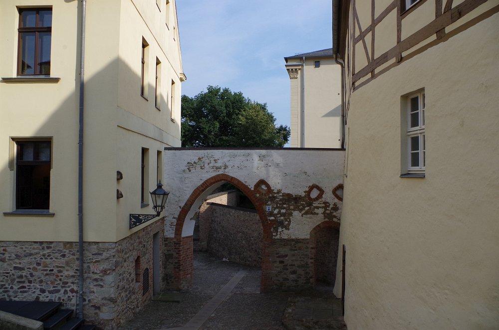 Magdeburg022