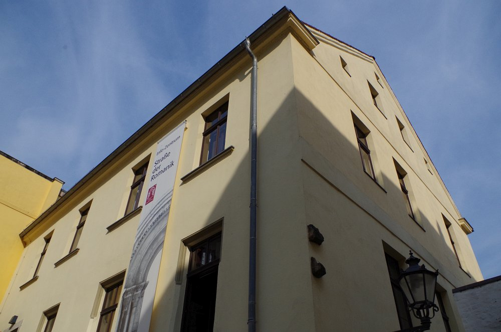 Magdeburg023