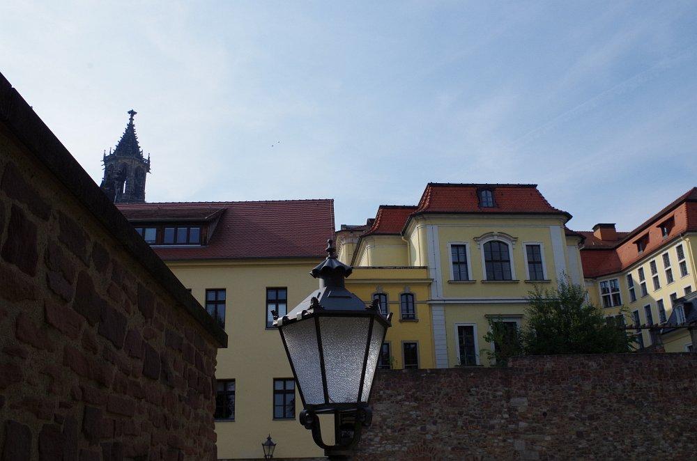 Magdeburg030