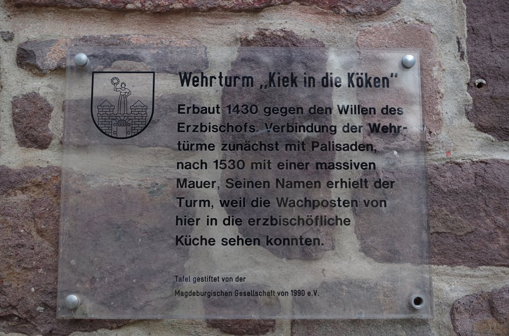 Magdeburg039