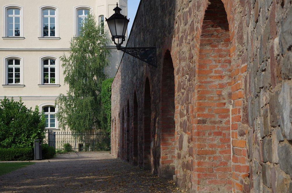Magdeburg042