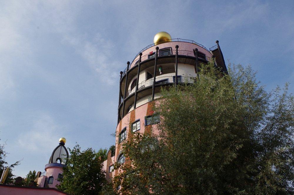 Magdeburg071