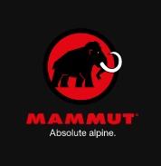 Mammut01