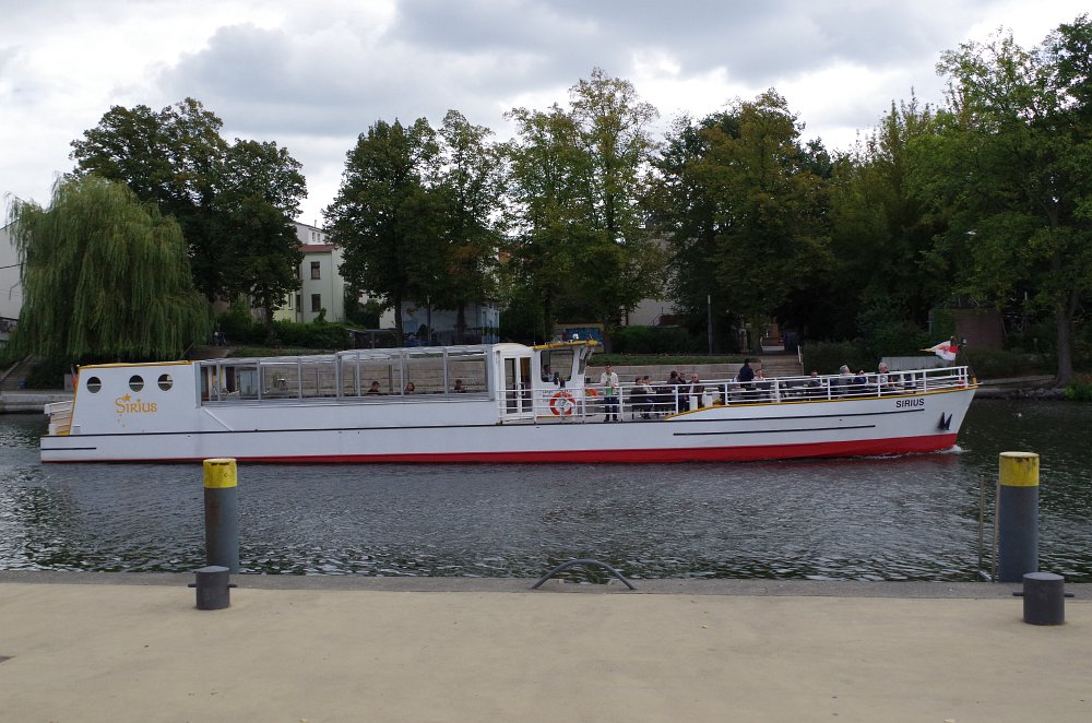 brandenburg008
