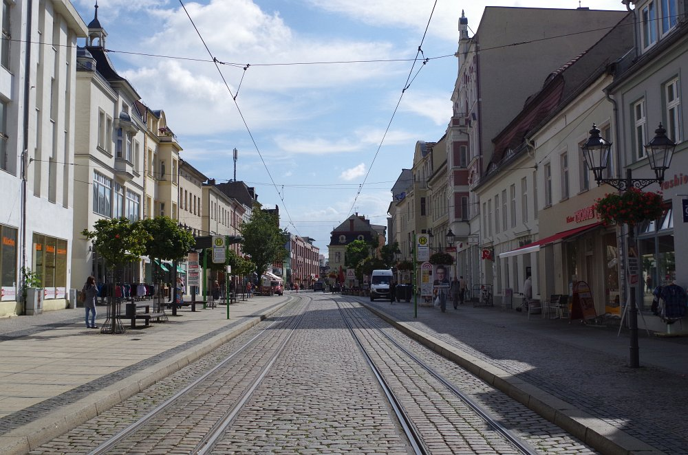 brandenburg011