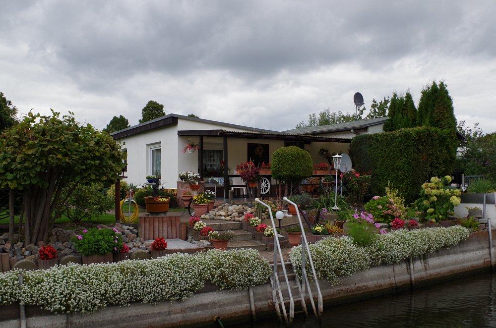 brandenburg015