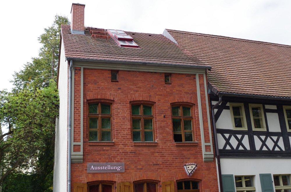 brandenburg027