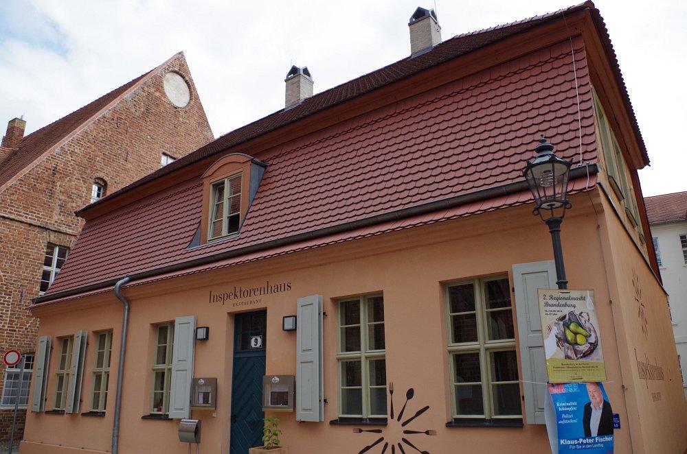 brandenburg033