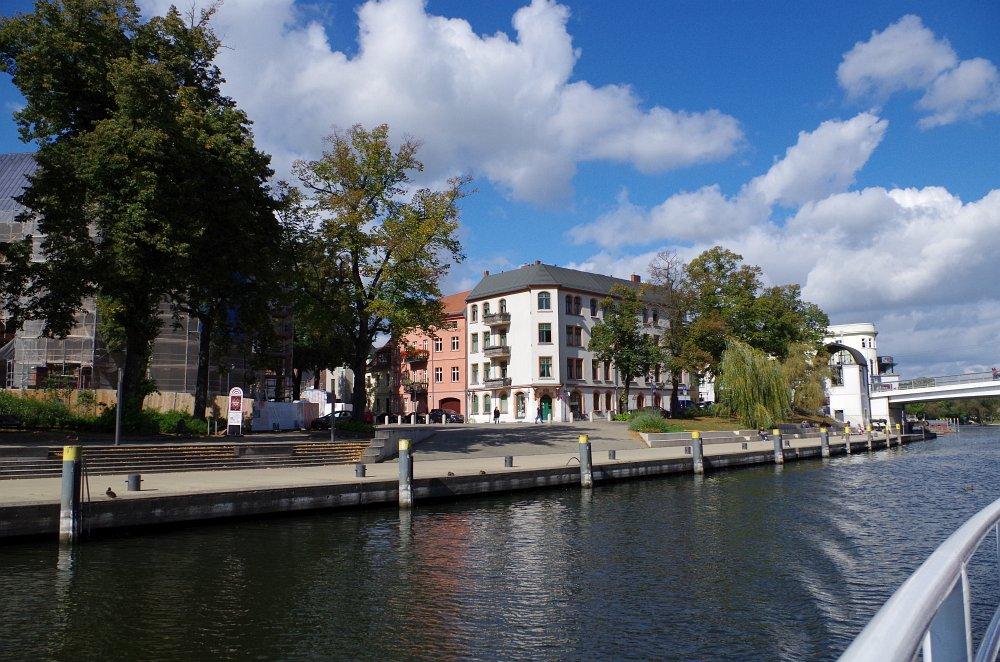 brandenburg035