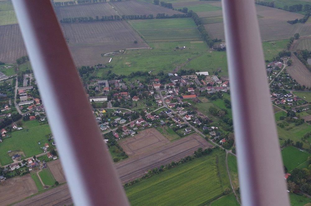 brandenburg046
