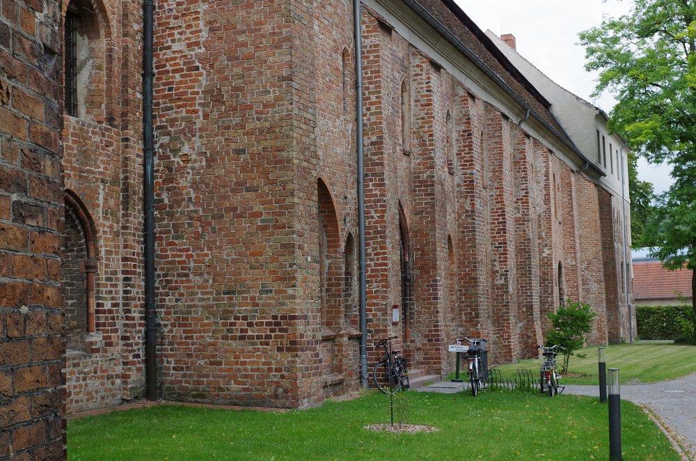 brandenburg059