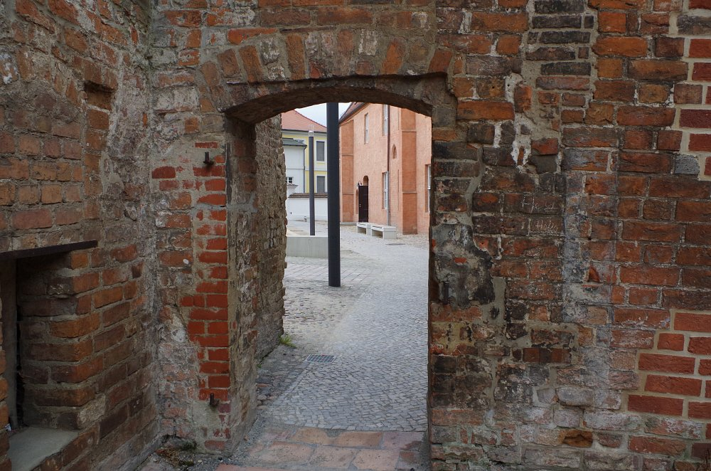 brandenburg074