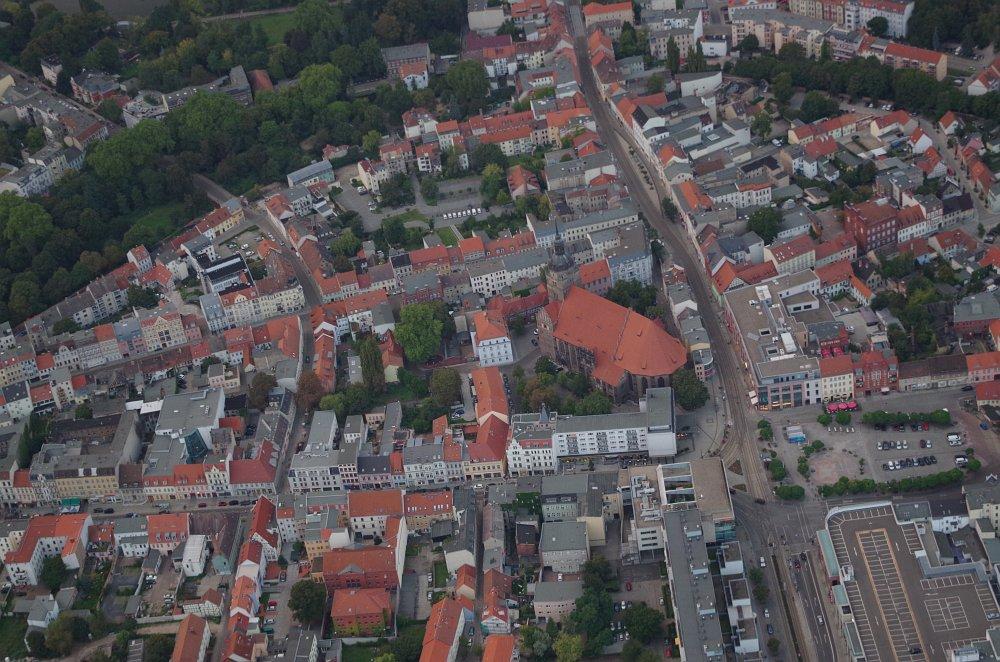 brandenburg075