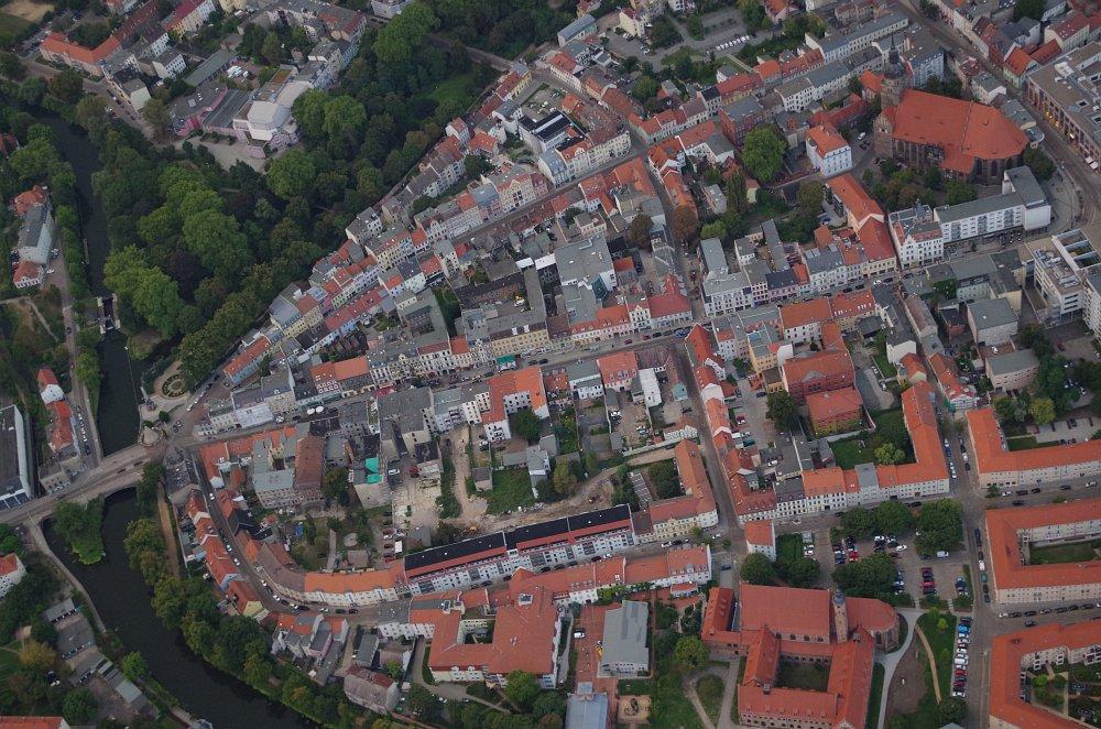 brandenburg076