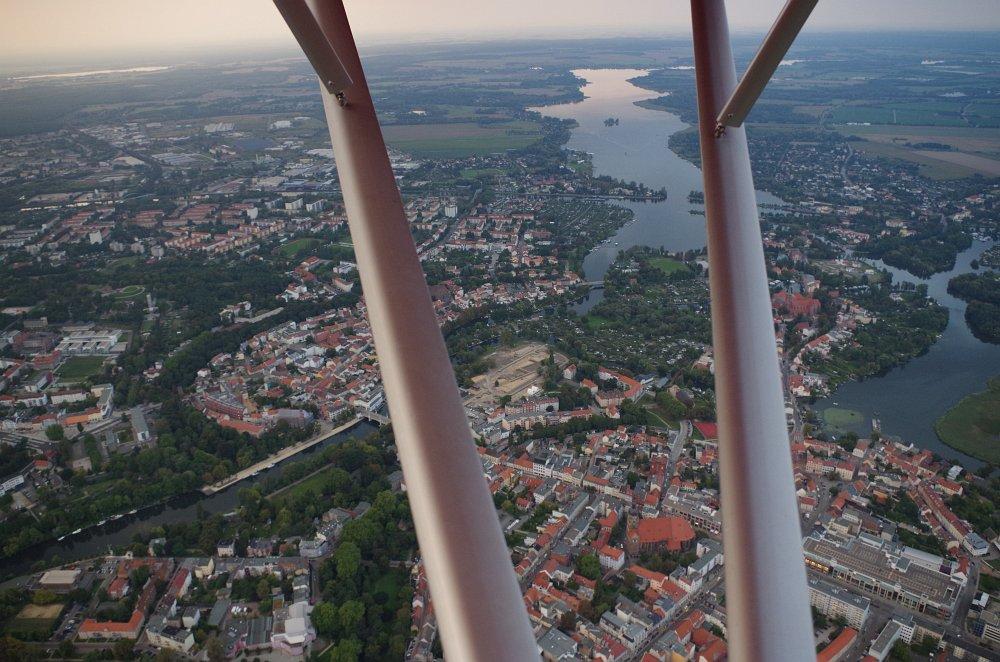 brandenburg077