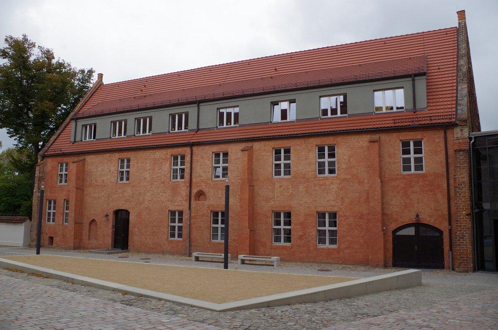 brandenburg078