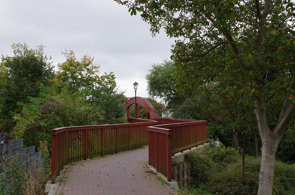brandenburg109