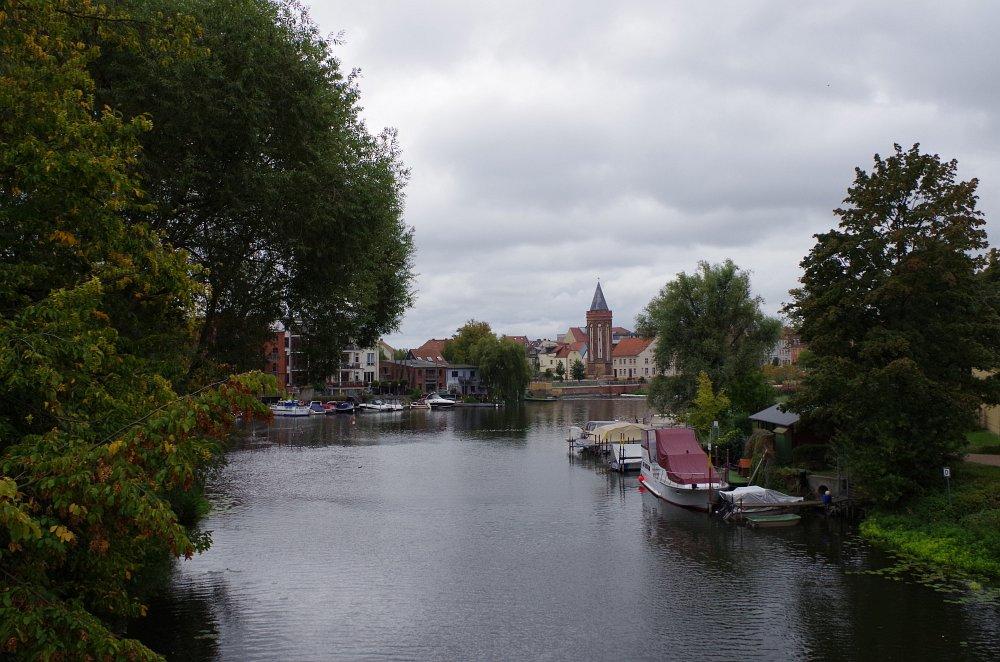 brandenburg112