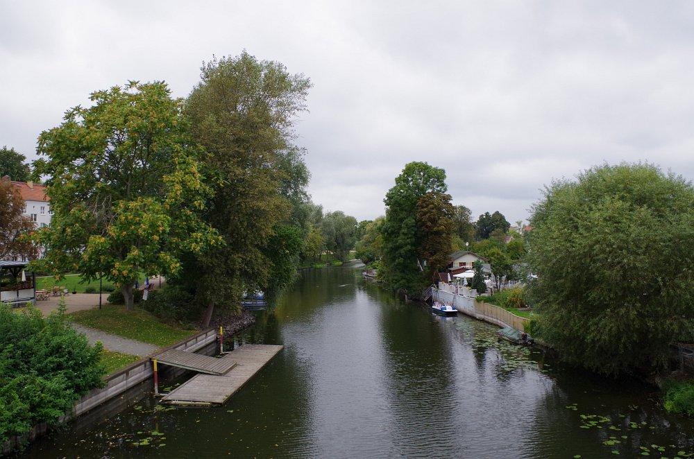 brandenburg113
