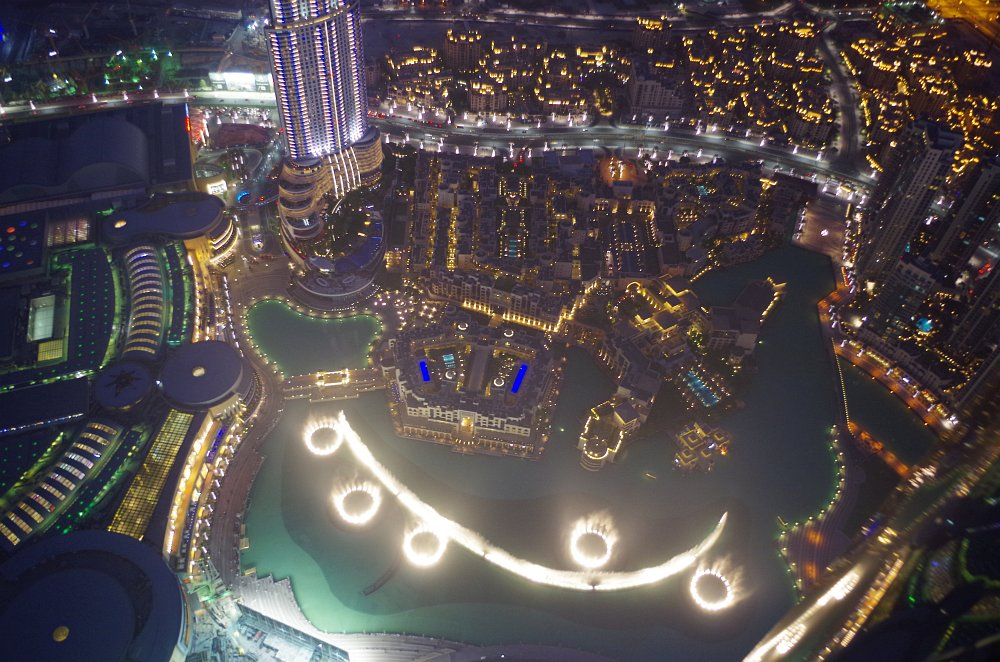dubai city22