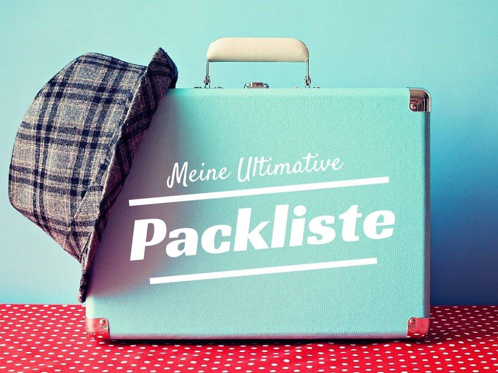 packliste1