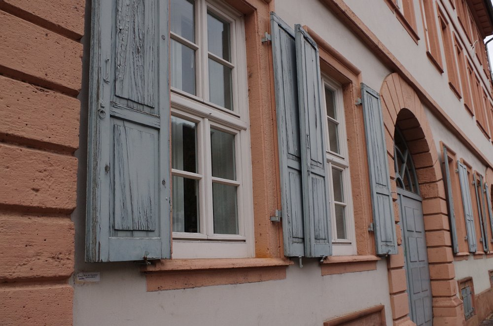 dieheidelbergeraltstadt041