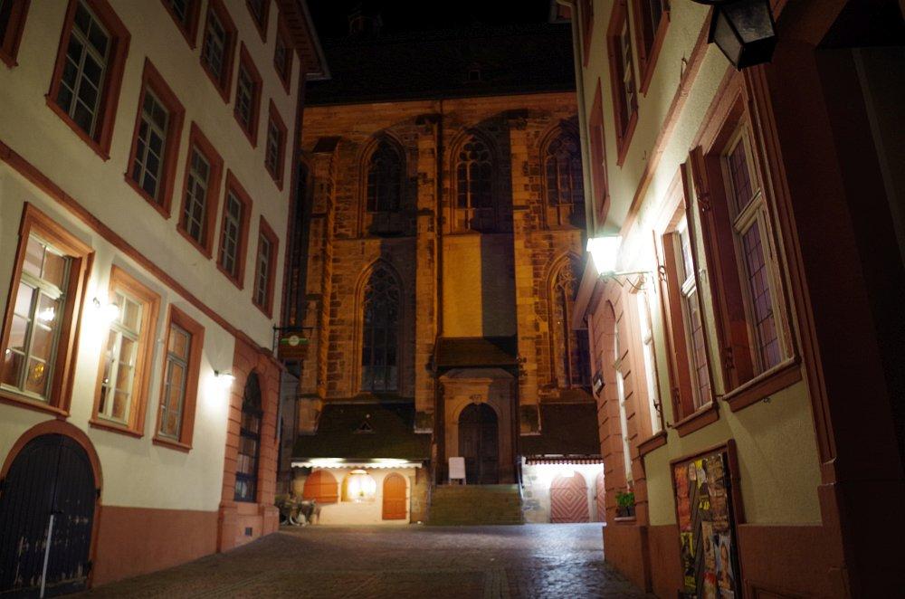 dieheidelbergeraltstadt122