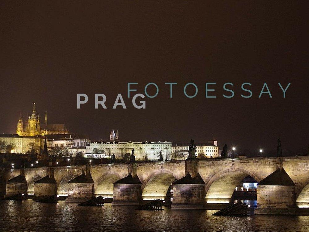 prag001