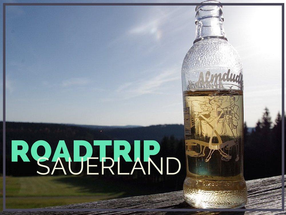 roadtripsauerland