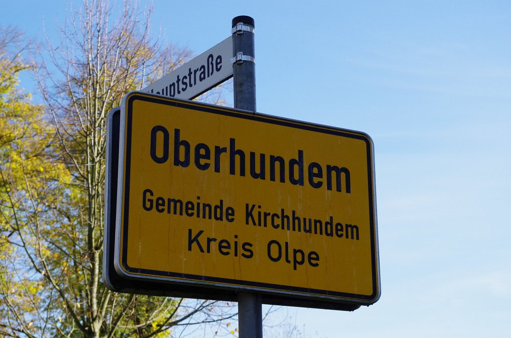 roadtripsauerland07