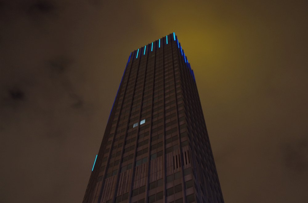Frankfurt09