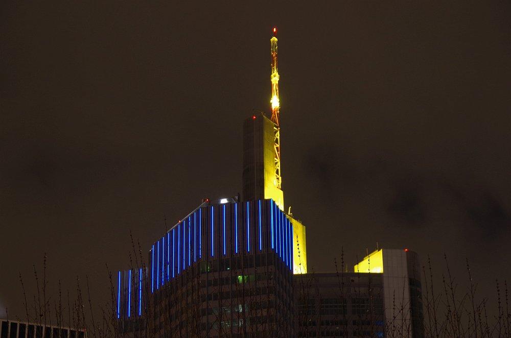Frankfurt17