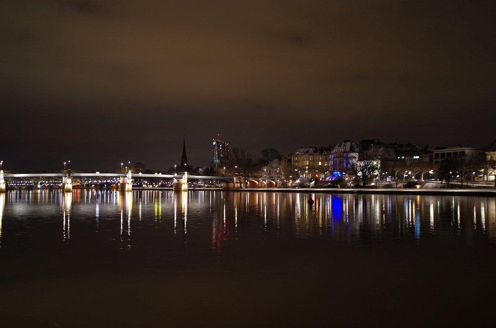 Frankfurt18