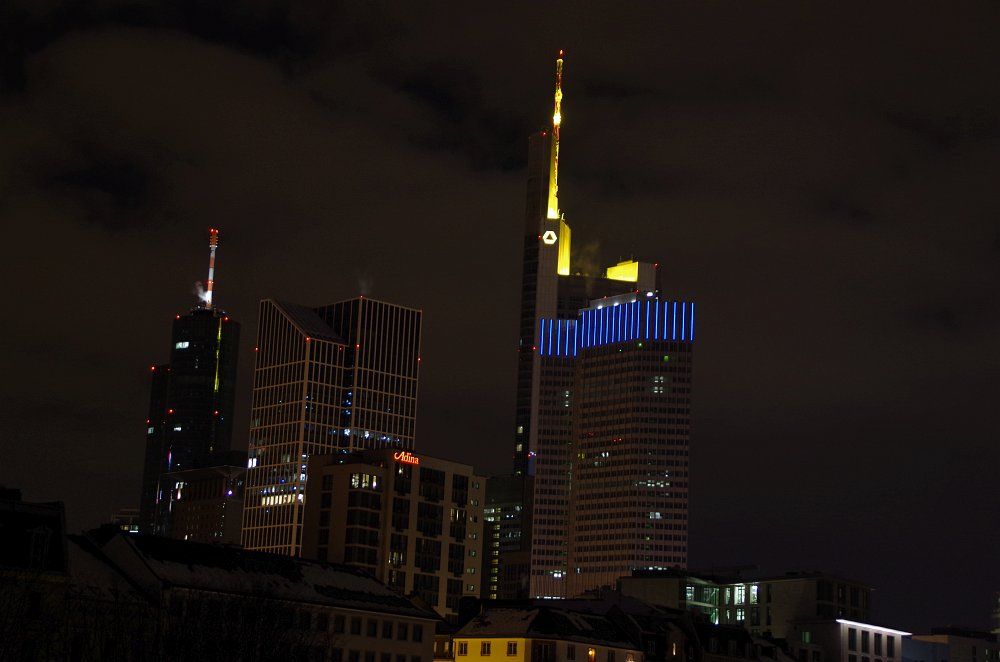 Frankfurt26