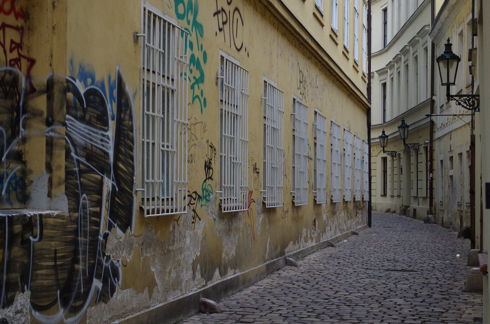 Goldene Stadt179