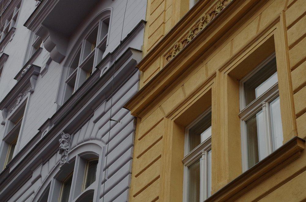 Goldene Stadt181