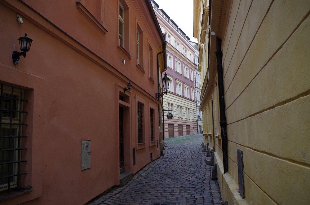 Goldene Stadt187