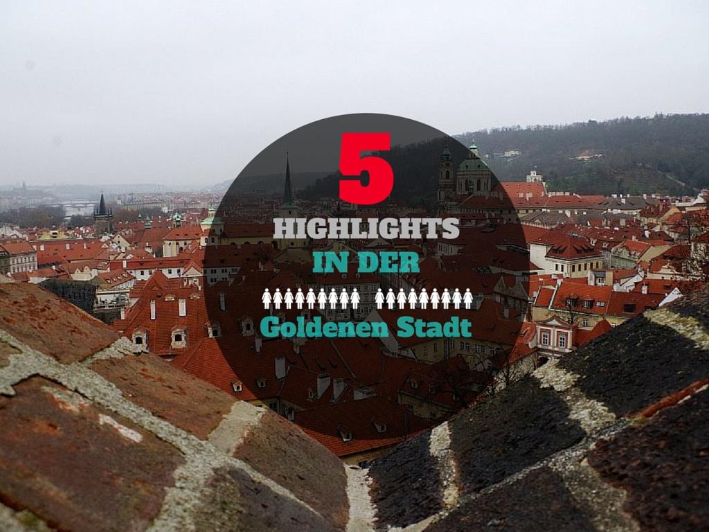 goldene stadt1