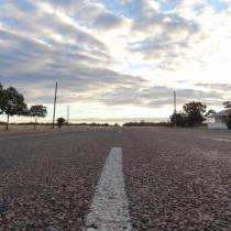 Roadtrip Australia