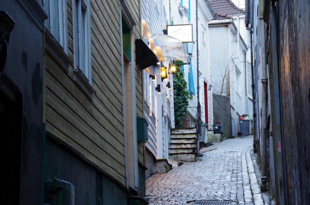 Bergen09