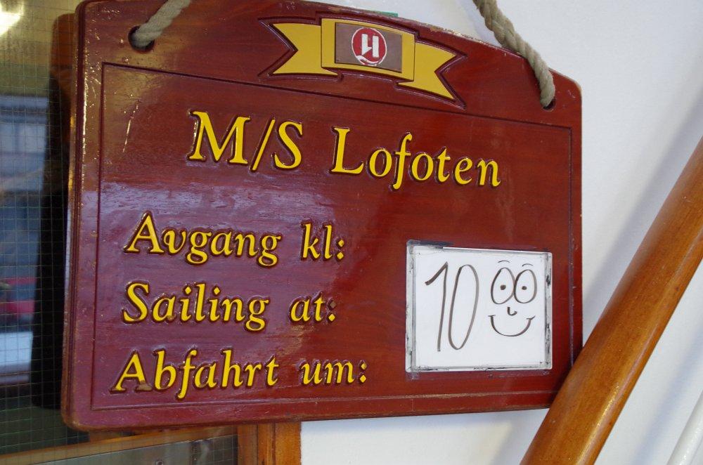 ms lofoten072