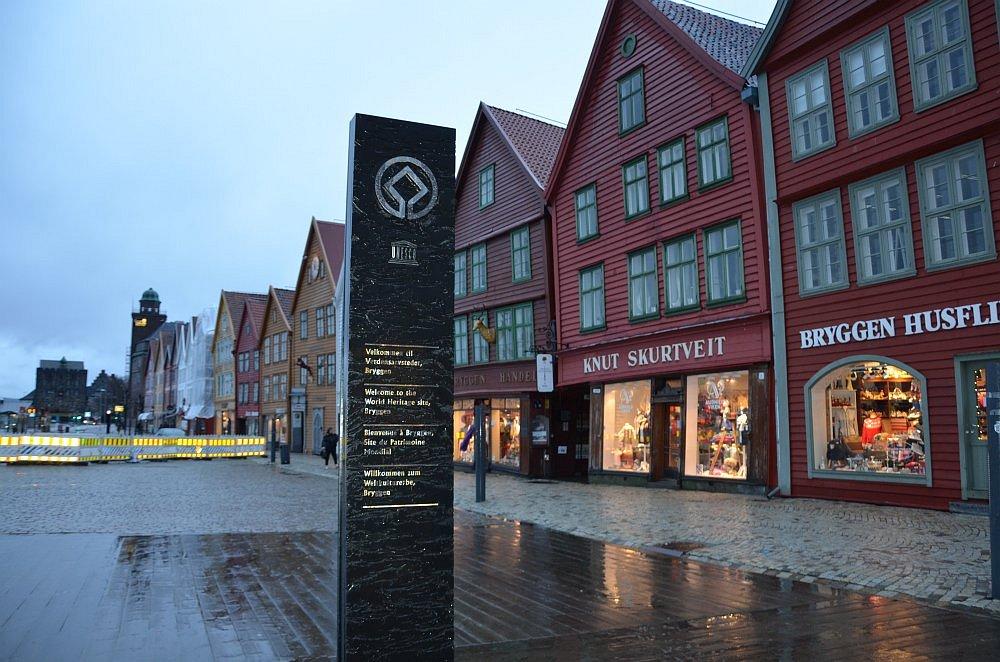 Norwegen Pur026
