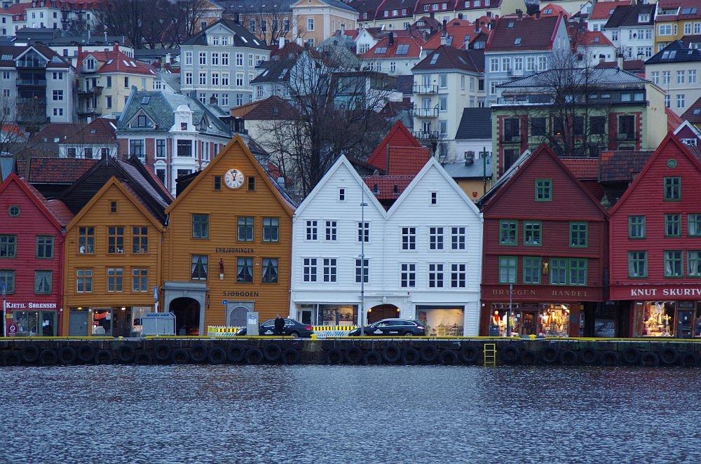 Norwegen Pur028