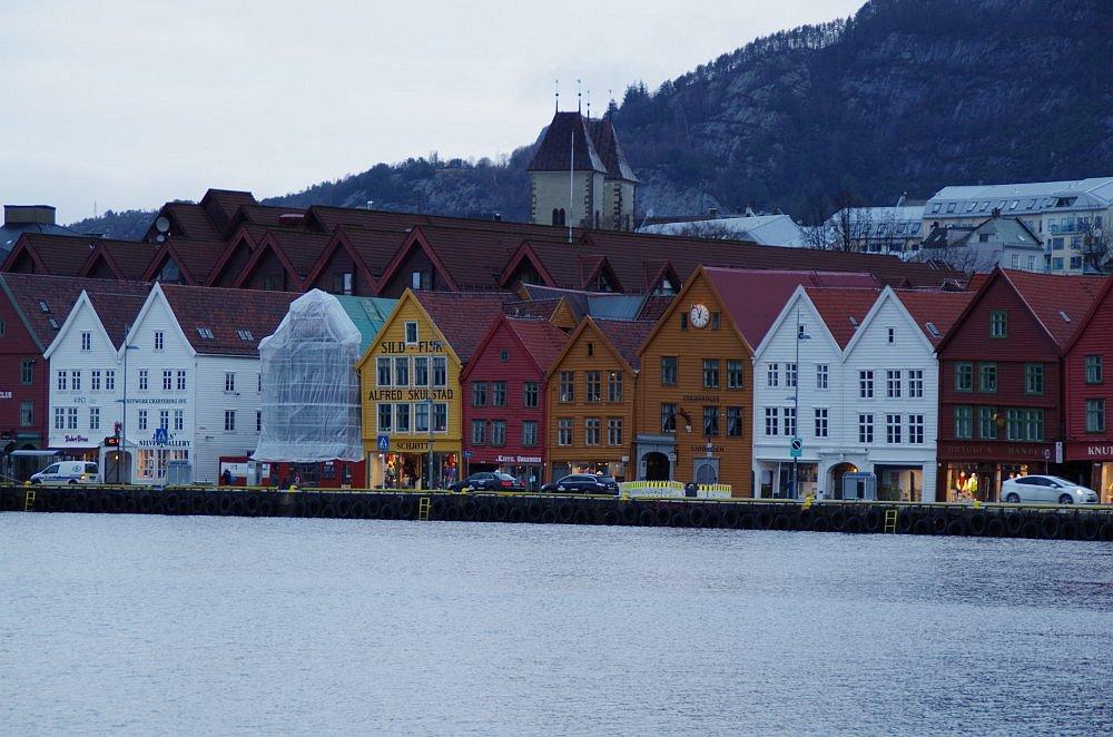 Norwegen Pur031