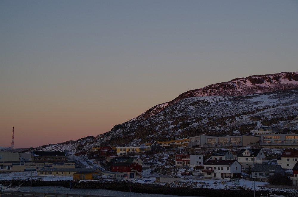 Norwegen Pur041