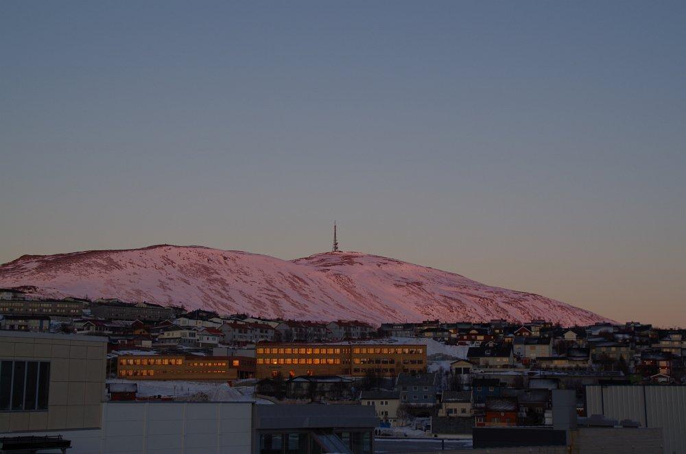 Norwegen Pur043